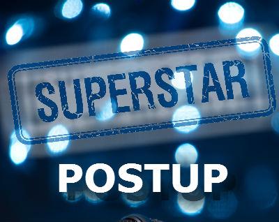 Patricio Malundo SuperStar 2015 video