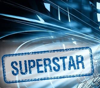 superstar-2015-online-1-dil-30-8-2015